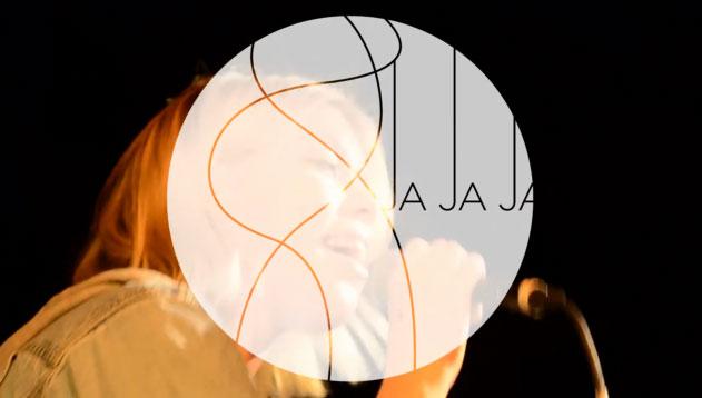 Watch: Ja Ja Ja mini-documentary Ft. LCMDF + Sykur + Razika