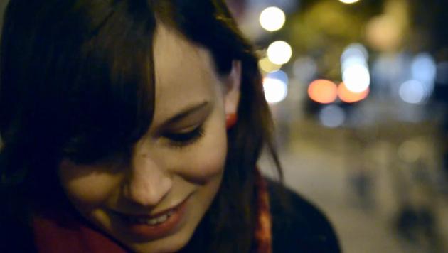 Watch: Ja Ja Ja – Two Year Anniversary Documentary w/ French Films + Marit Larsen + Sóley