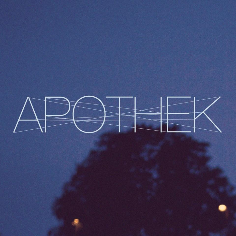 Listen: Apothek – Family