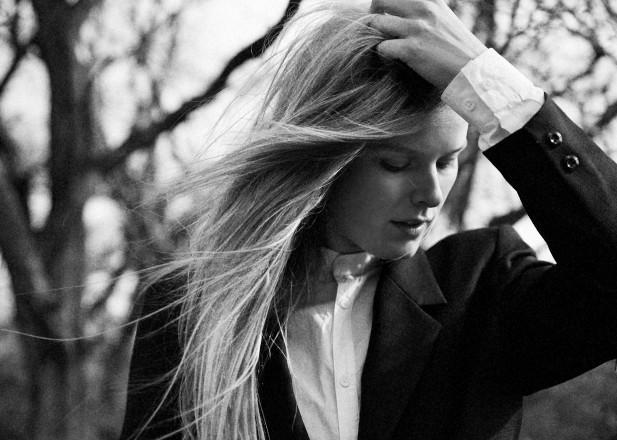 LisaAlma_PhotoBy_JohanneFick_2