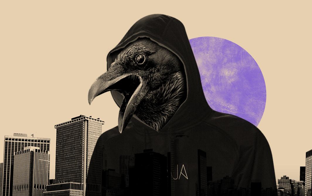 Ja Ja Ja club night set to return in February!