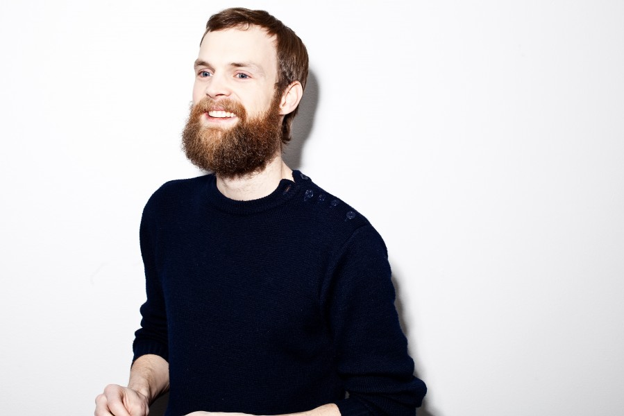 todd terje press photo by christian belgaux IMG_5121
