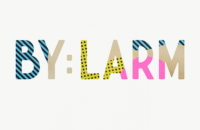 5 Artists To Catch At by:Larm Festival!