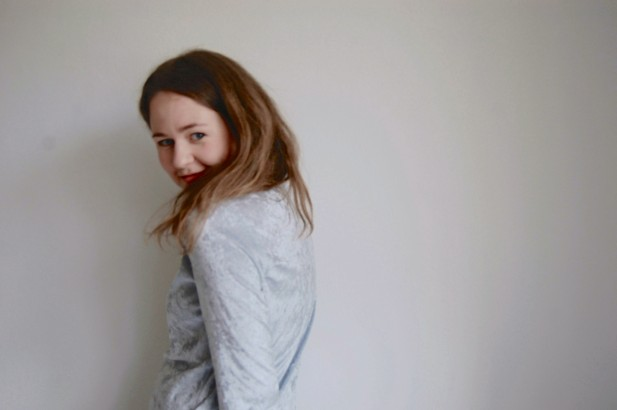 AliceBoman3_JohannaAttesson