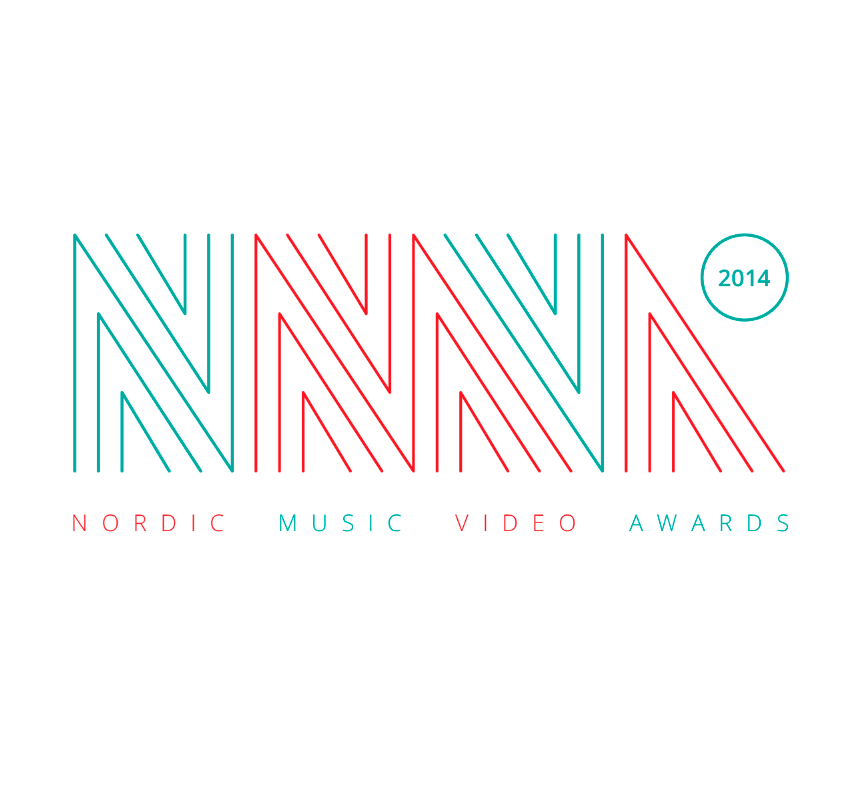 Nordic Music Video Awards video guide!