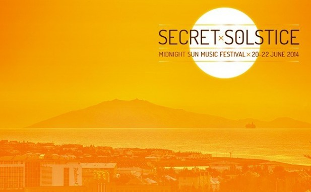 secret-solstice