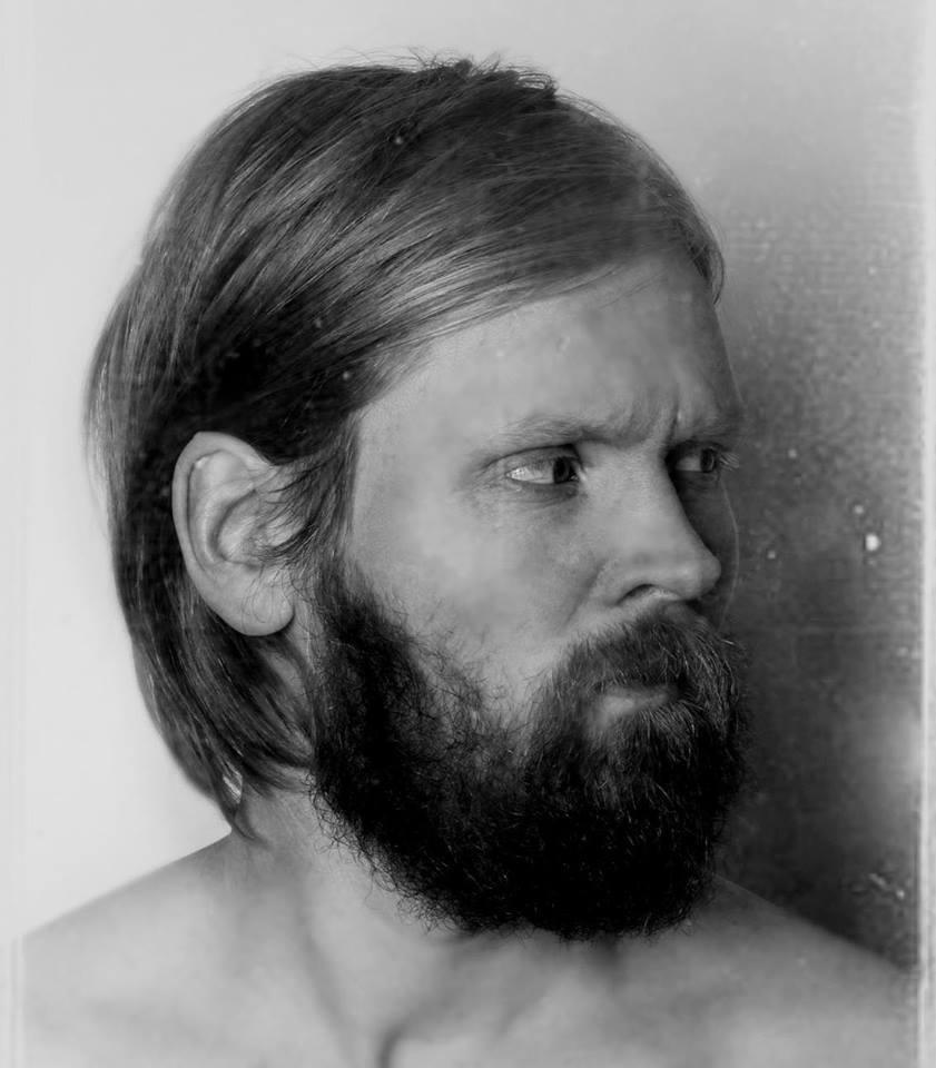 Junius Meyvant