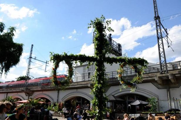 berlinmidsommarfestival2