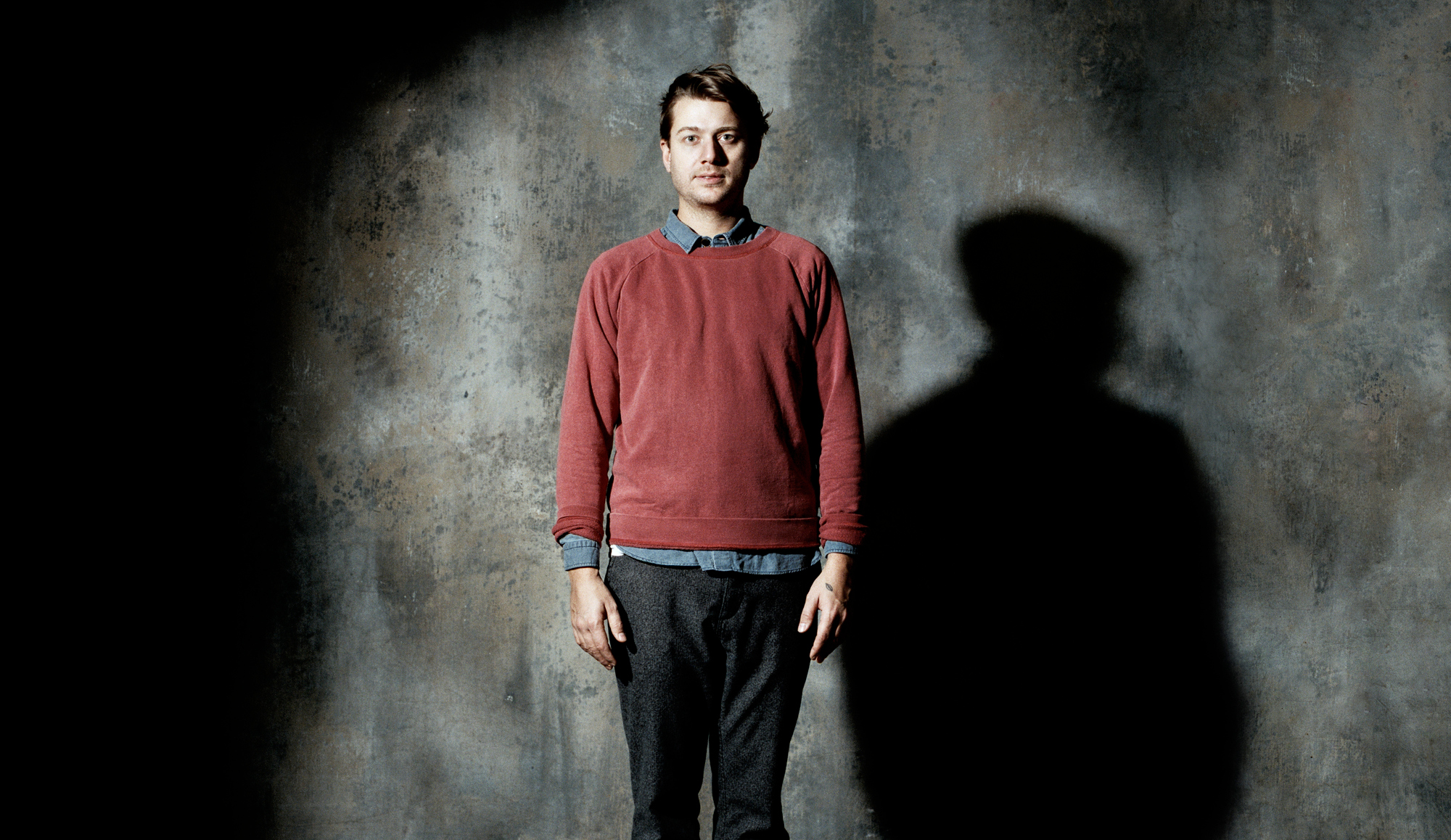 Nordic Gig Guide: Axel Boman & Dream Wife