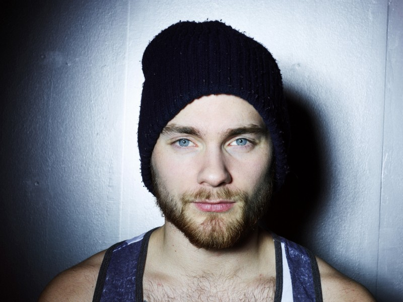 Asgeir-Press-Photo-1