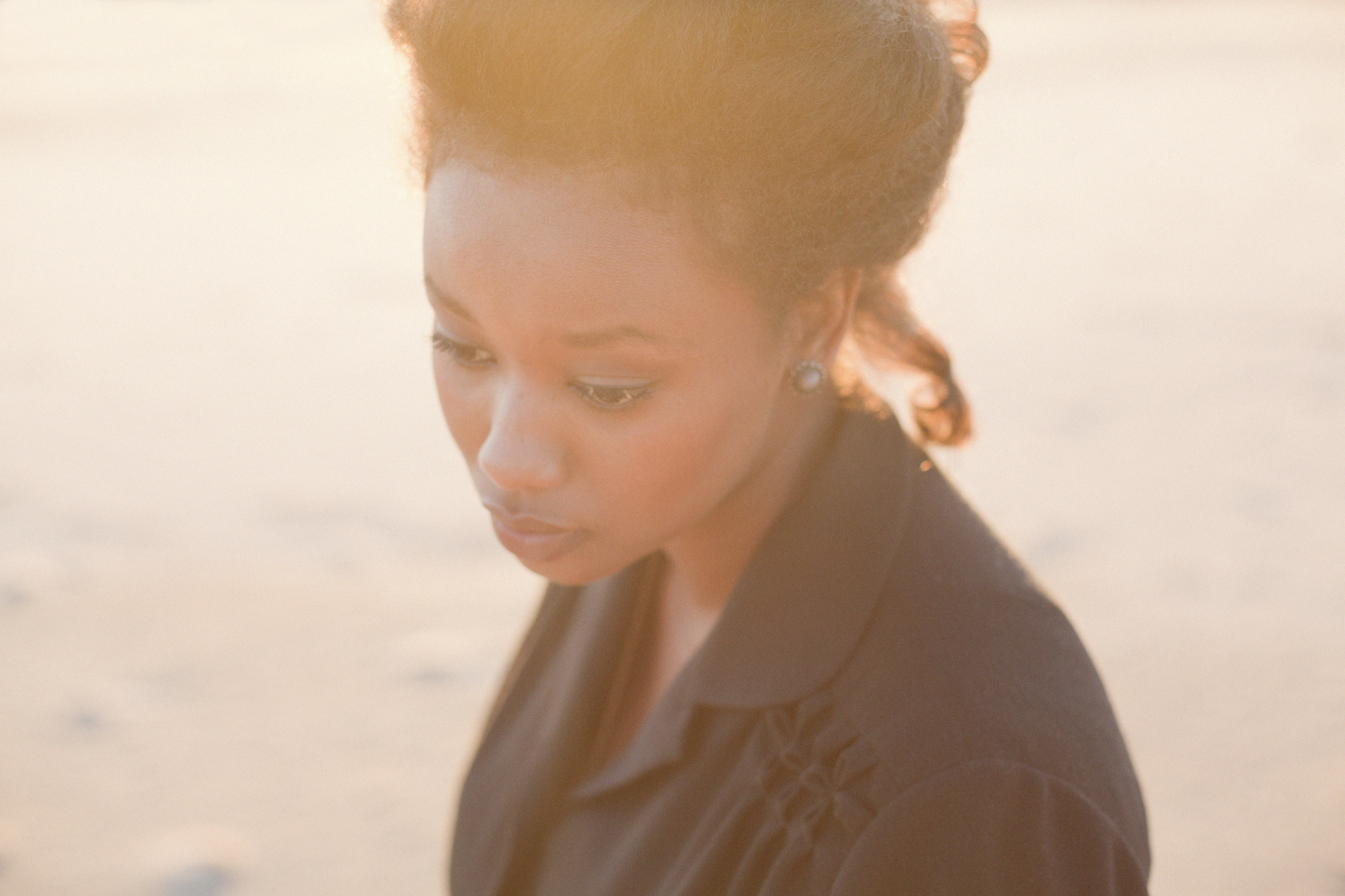 Spotlight Interview: Mirel Wagner