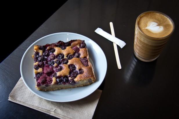 breakfast nordic bakery