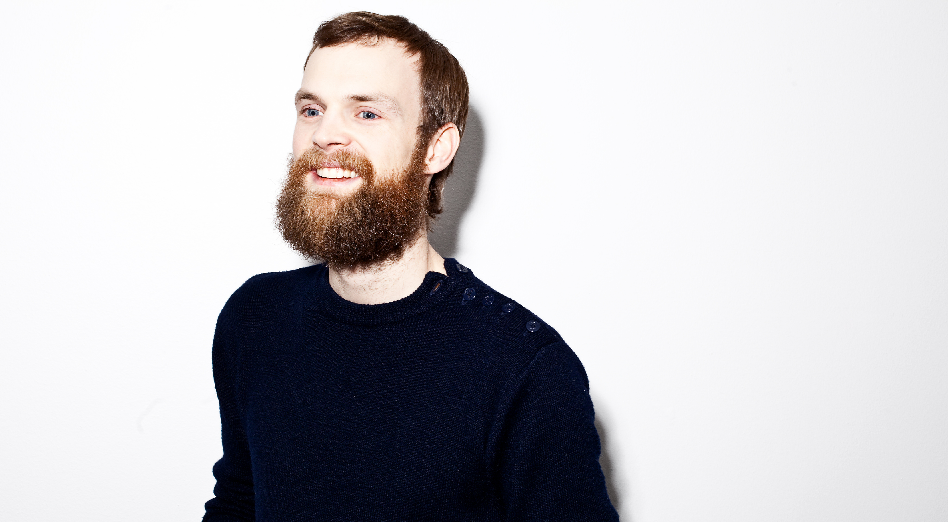 Nordic Gig Guide: Todd Terje, Ólafur Arnalds, Highasakite and more!