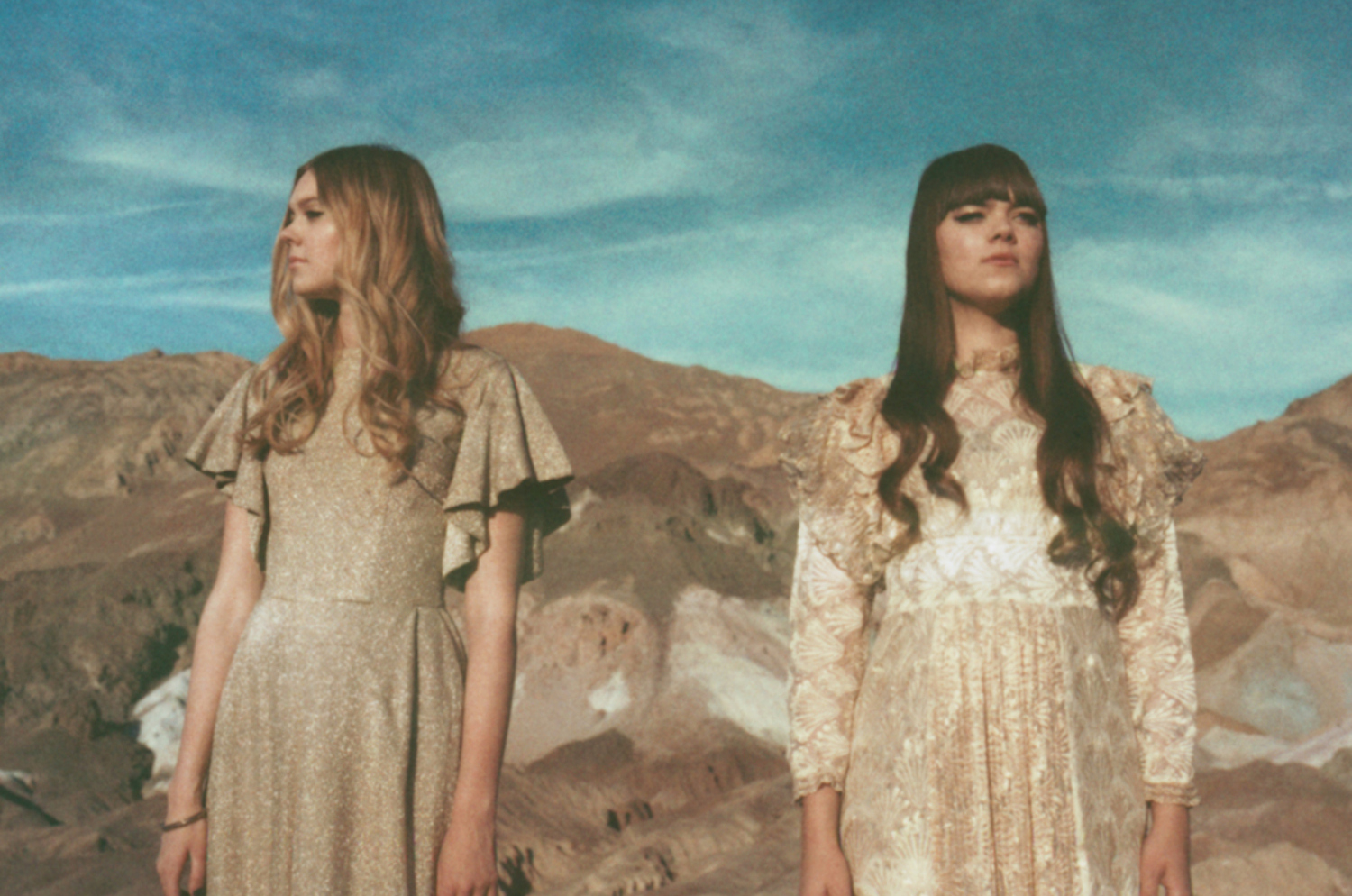 FirstAidKit_NeilKrug