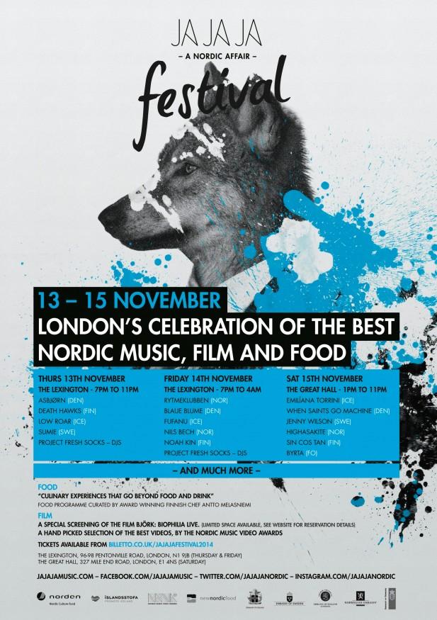 jajaja_festival_Poster_A3 JPG