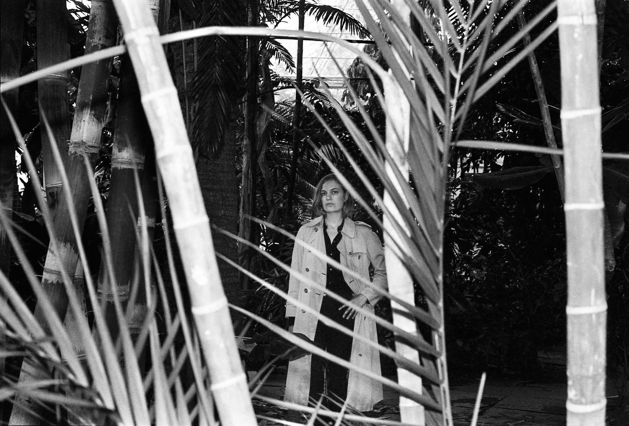 Ja Ja Ja Roundtable: CTM – Cezanne
