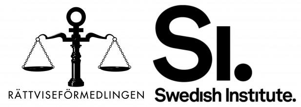 swedish institute logos