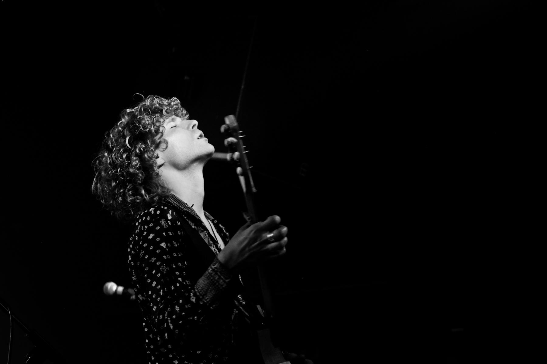 Ja Ja Ja Festival - Photo by Monica Santos Herberg
