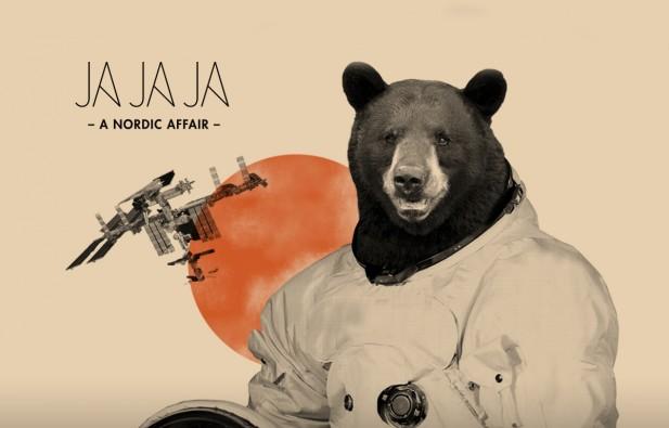 jajaja_bear