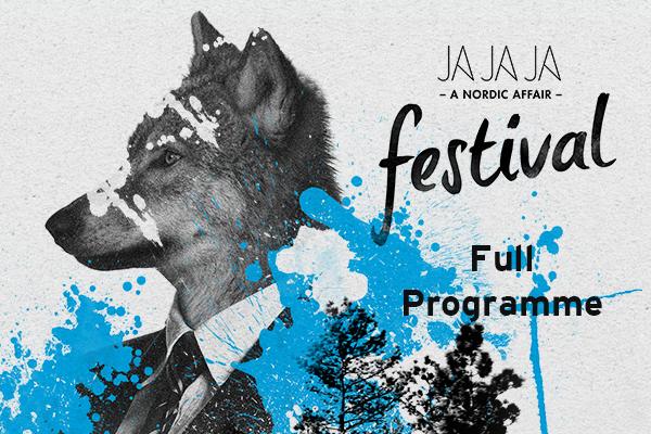 jajaja_festival - full programme