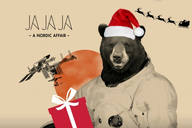 jajaja_homepage-christmas