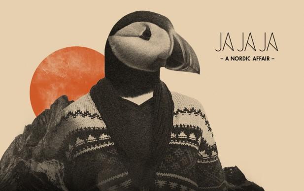 jajaja_web_banner logo