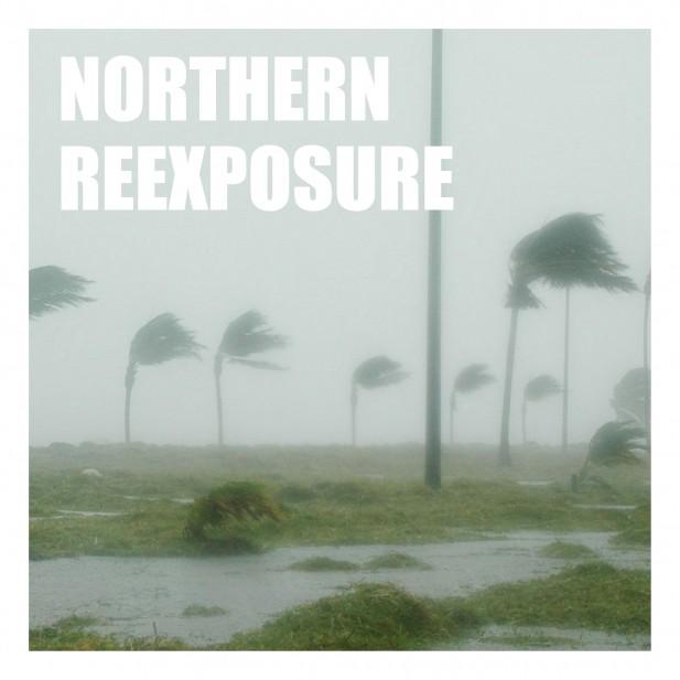 NORTHERN-REEXPOSURENY