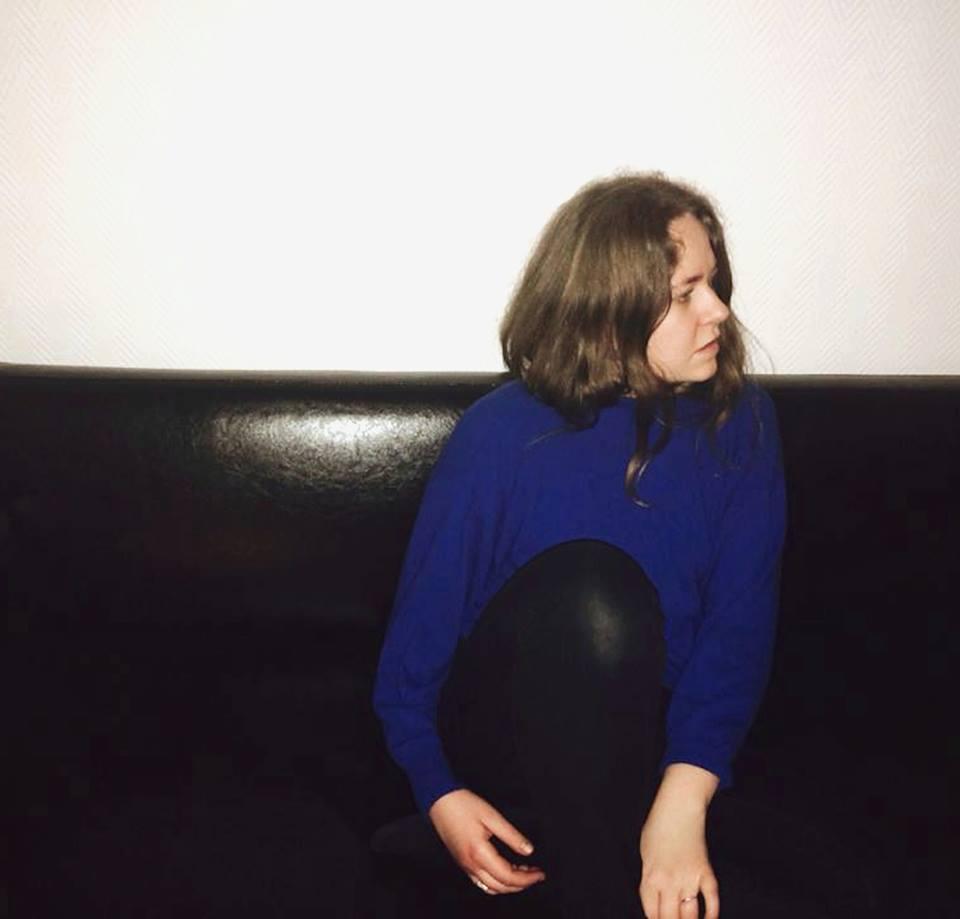Listen: Alice Boman – Reason To Believe