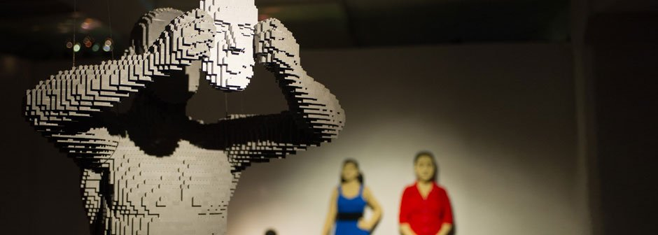 the-exhibition