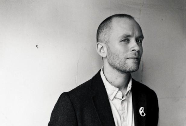 Jens Lekamn