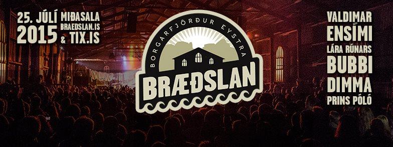 Bradslan