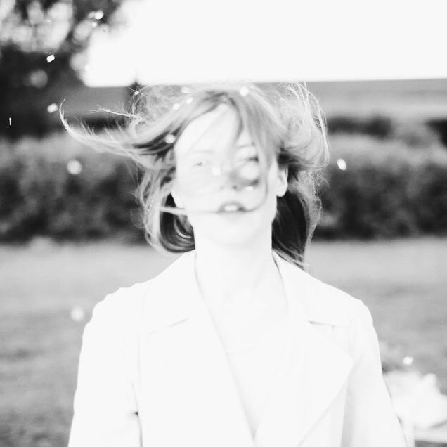 Listen: Juno – Same To Me (prod. Oxossi)