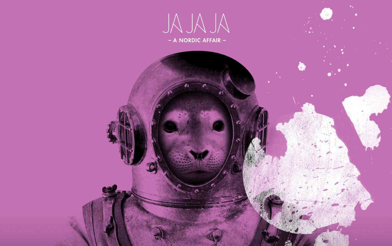 jajaja_web_banner_purple