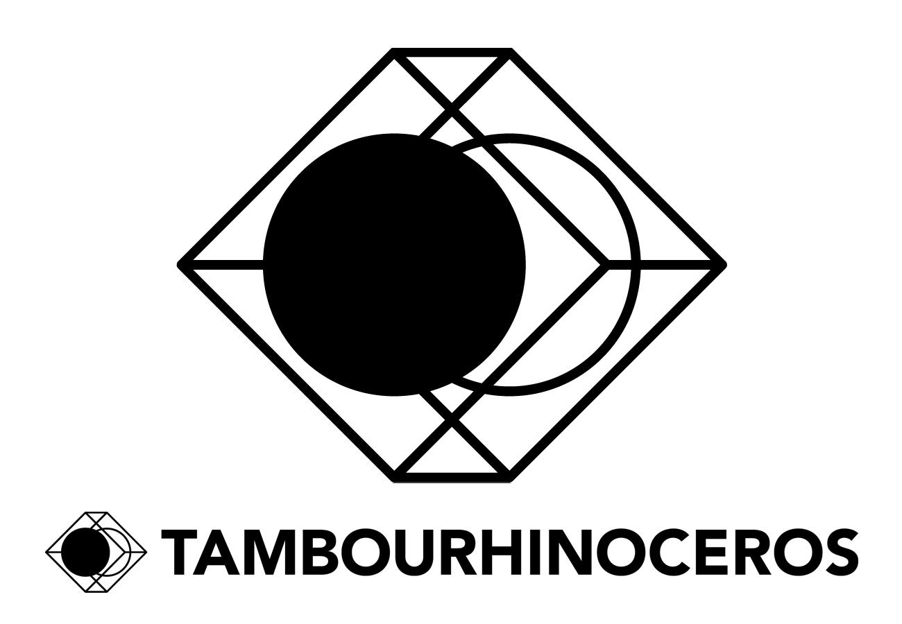 Spotlight Interview: Tambourhinoceros