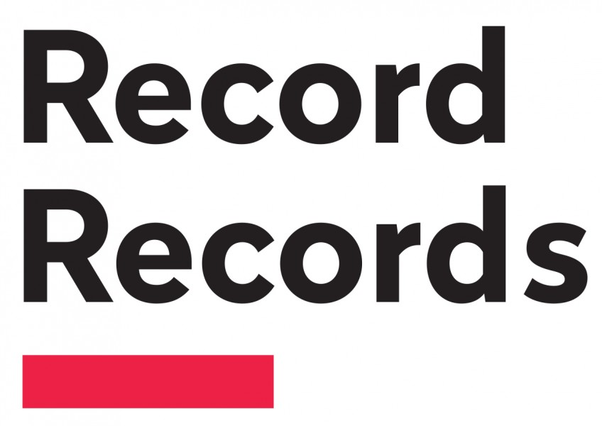 recordrecords2