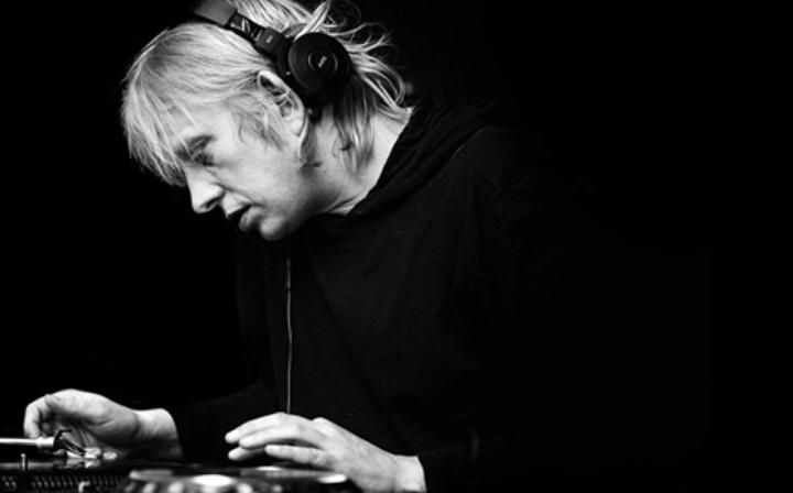 Bjorn Torske