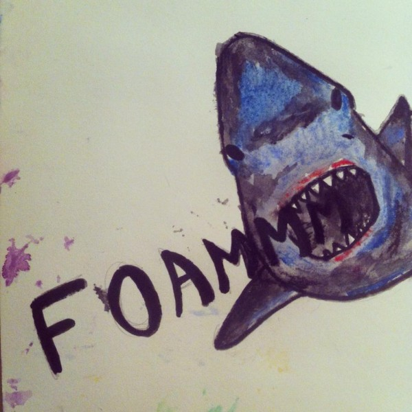 foammm