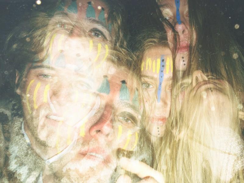 jasc blur
