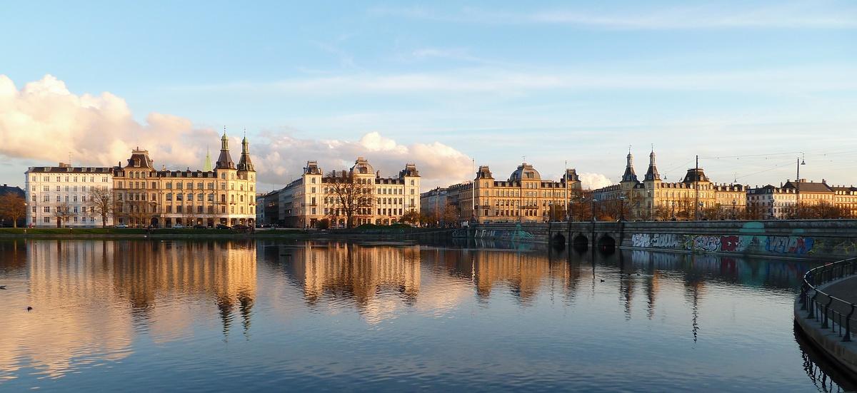 Søtorvet,_Copenhagen_-_panorama