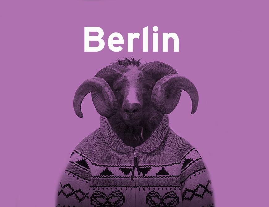JaJaJa_Ramen_Berlin_Poster