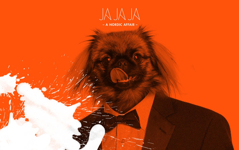 Nordic Gig Guide: MØ, A-ha + Ja Ja Ja Club Night!