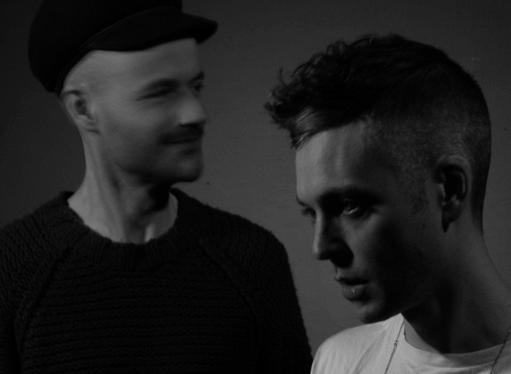 Watch: Spítali – You (Original Mix)