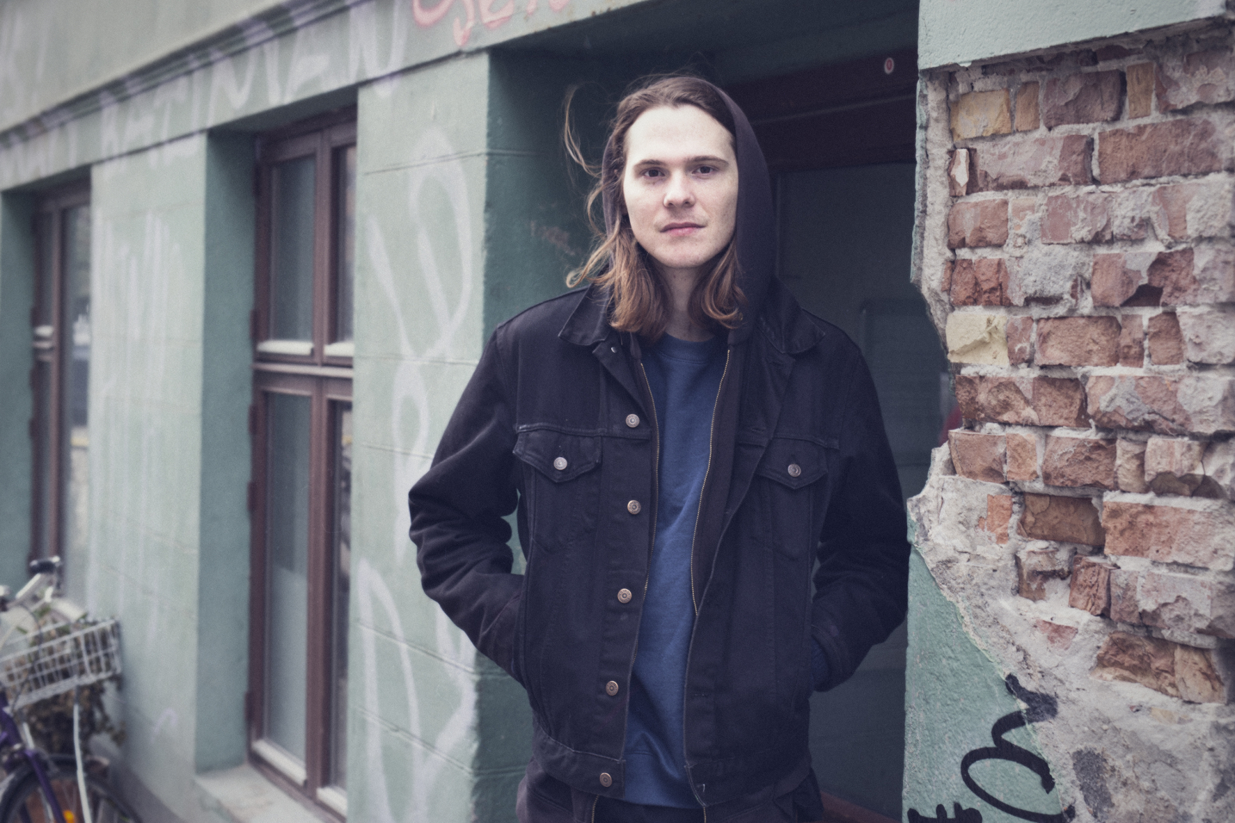 Nordic Gig Guide: AURORA, FEWS, Lucas Nord, Mabel, Sekuoia & Kiasmos + More!