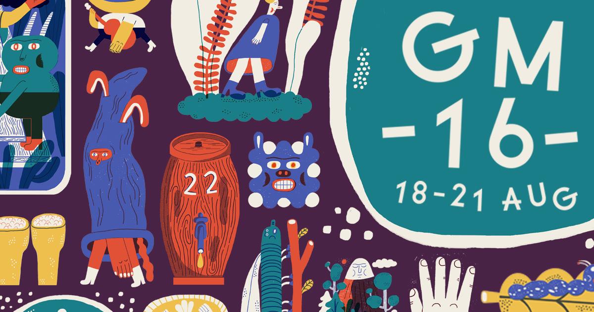 green-man-festival-2016-fb