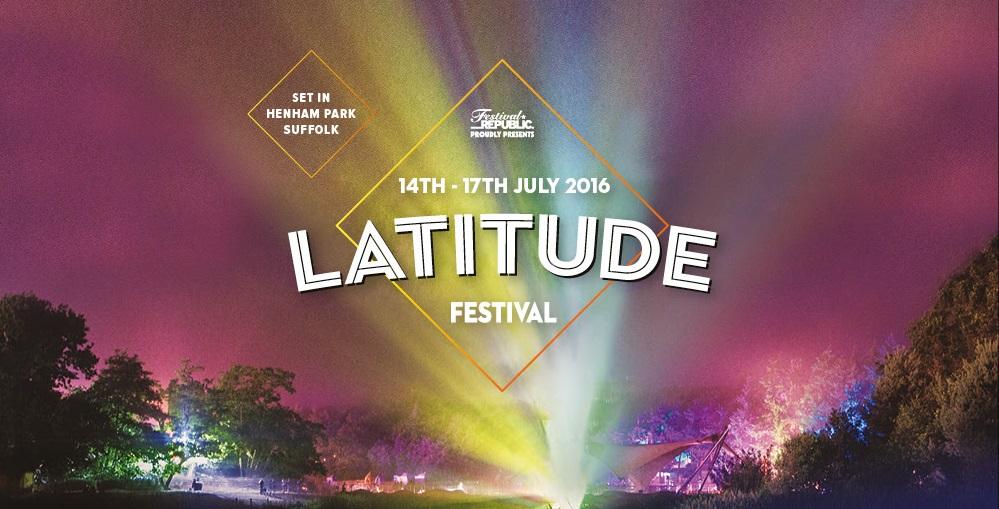 Latitude-2016-banner
