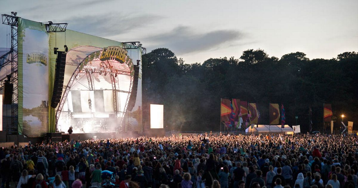 Latitude-Festival-crowd-at-Night