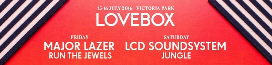 lovebox crop