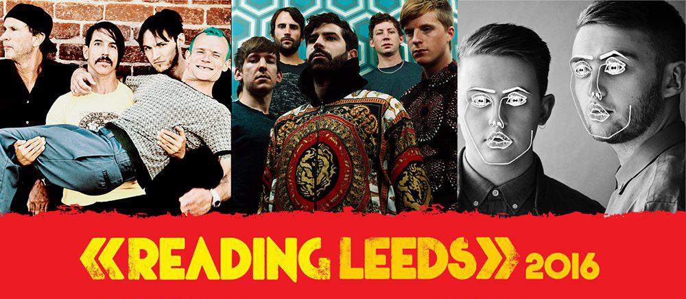 reading_leeds_2016_crop