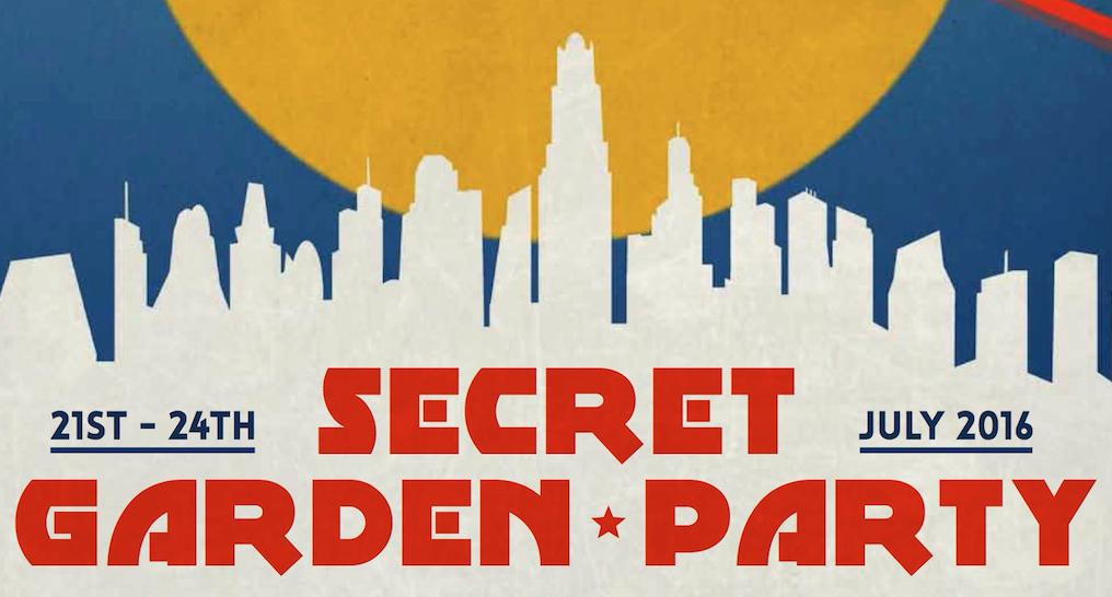 secret garden party crop