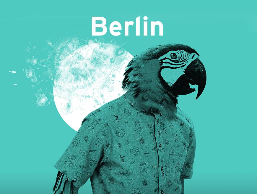 berlin august widget